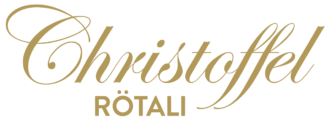 Christoffel Rötali_Handcrafted Premium Liqueur